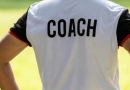 When Coaches Get It All Wrong – Parents and Clubs Must Get It Right