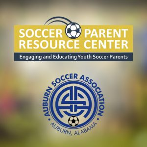 Soccer Parent Resource Center