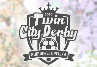 "Fall 2020 ""Twin City Derby""!"